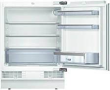 Холодильник Bosch KUR15A65 (138 л, встраиваемый)