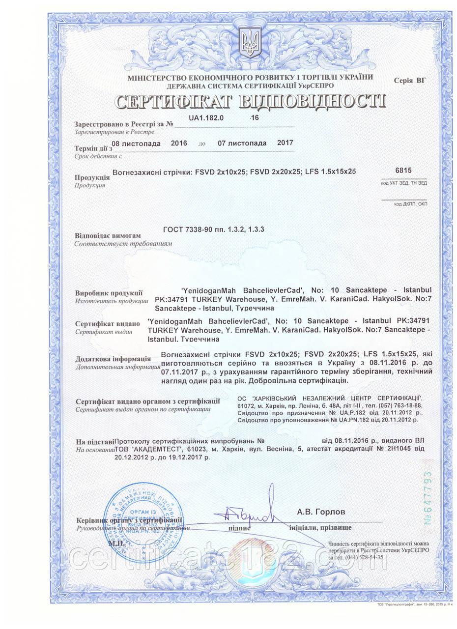 Сертификация продукции с 2012 года сертификация самоделки автомобиля