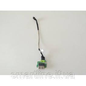 USB Kabel DD0LL7TH100 для Lenovo IdeaPad Z360