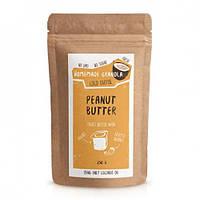 Гранола Peanut Butter, 250 г.
