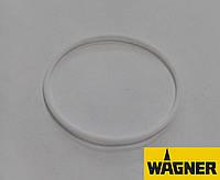 Тефлоновое кольцо круглого сечения НС 950-970, O-ring