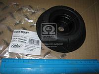 Опора переднего амортизатора Chevrolet Lacetti 2005-->2014 Rider (Венгрия) RD.349696549921