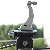 Аксессуары Alpen Крепление бинокль-штатив