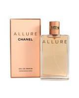 CHANEL  ALLURE( Шанель Алюр) women 35ml (100% Оригинал)(EDP парюмерная вода)