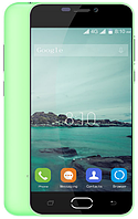 "Blackview BV2000 green 1/8 Gb, 5"", MT6735P, 3G, 4G"