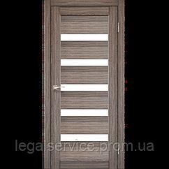Дверь межкомнатная Korfad PR-03