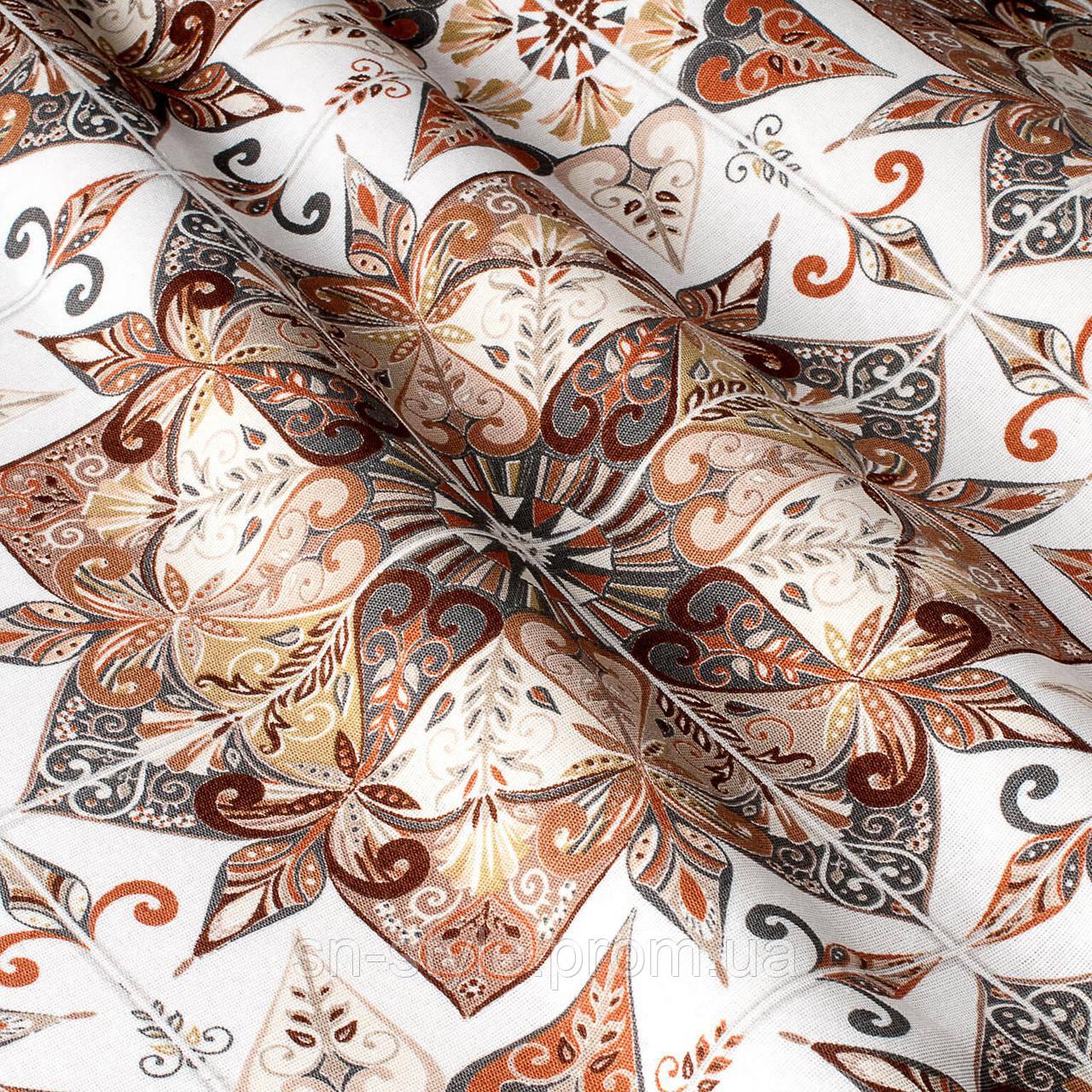 Ткань для мебели челябинск купить купить ткань для перетяжки салона автомобиля в туле