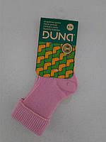 Детские носки для девочки, р. 8-10