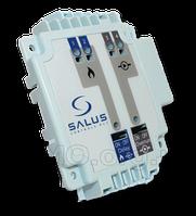 Salus PL07 - модуль для управления циркуляционным насосом и котлом