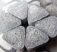 Камни шлифовальные по бетону на шлифовально-мозаичные машины СО-199