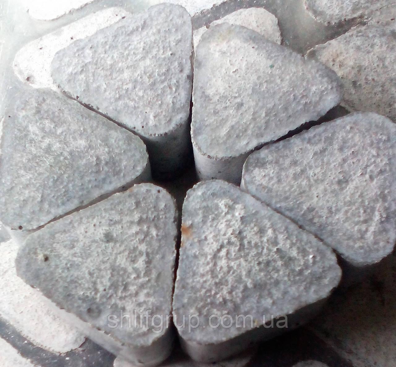 Купить шлифовальные камни по бетону кристалл торжок бетон