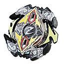 Бейблейд Взрыв Зеутрон Z2 с пусковым устройством Beyblade Burst Zeutron Z2 Hasbro, фото 2