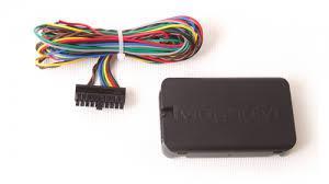 Трекер-GPS Magnum MT-500 L