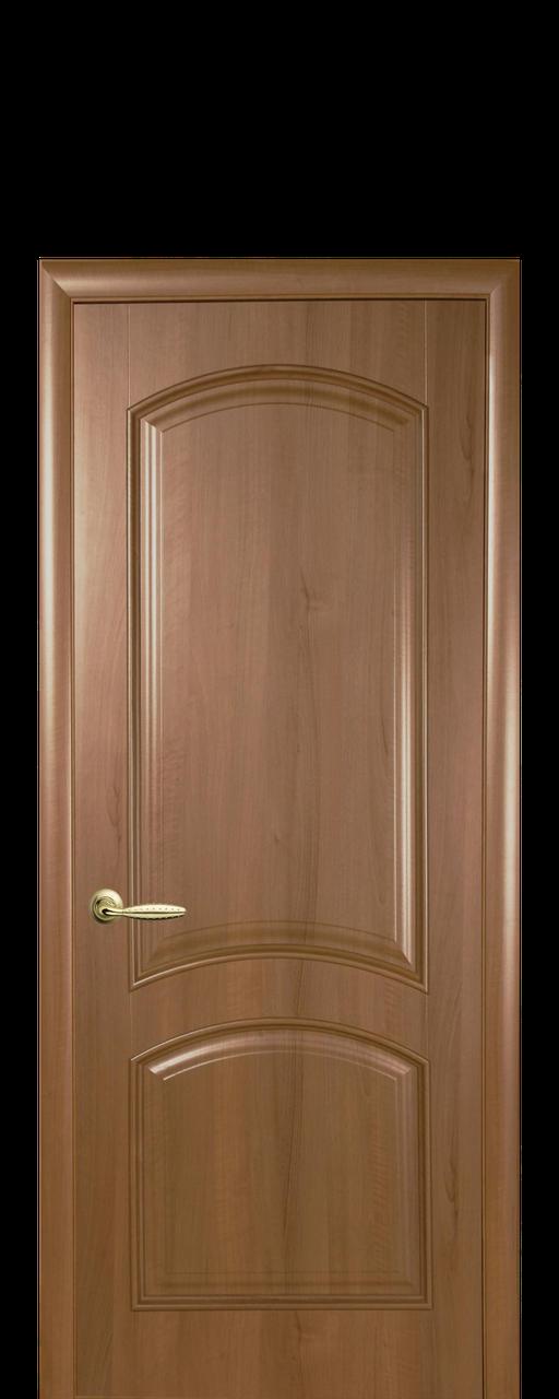 """Межкомнатные двери """"Антре"""" глухое полотно"""