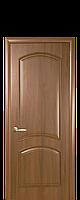 """Межкомнатные двери """"Антре"""" глухое полотно, фото 1"""