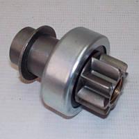 Бендикс электростартера 178F/186F
