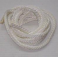 Веревка стартера 6мм, цена за 1метр