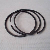 Поршневые кольца 78,50мм, 178F
