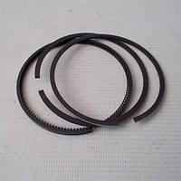 Поршневые кольца 78мм, 178F