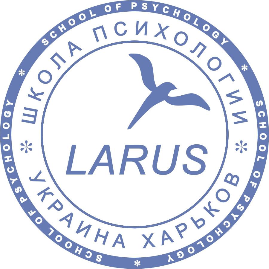 Образец печати для сертификатов