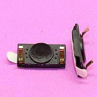Динамик (speaker) GigaByte Gsmart Maya M1 (разговорный, слуховой, ушной, спикер)