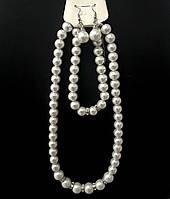 Женская бижутерия комплект №138