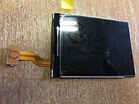 Дисплей для Nokia 6700с/6730.Категория ААА