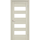 Дверне полотно Korfad PR-07, фото 2