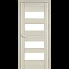 Дверное полотно Korfad PR-07, фото 2