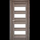 Дверное полотно Korfad PR-07, фото 3
