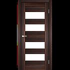 Дверное полотно Korfad PR-07, фото 4