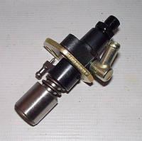Топливный насос 186F, фото 1