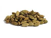 Кардамон 50 грамм, зеленый кардамон