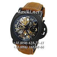 Часы Panerai 2025-0002