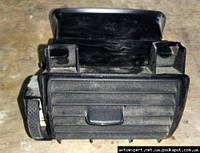 Дефлектор торпеды Форд Транзит Ford Transit