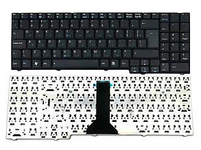 Клавиатура для ноутбука ASUS M51, F7, A7S, F7F, F7S, F7E, M51A, M51Kr, M51Sa, M51Se, M51Sn, M51Sr, M51T