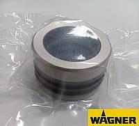 Сальник высокого давления Wagner Line Coat 860