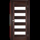 Дверь межкомнатная Korfad PR-08, фото 3