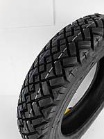 Покрышка мото шины Vee Rubber VRM-346 3.00-10, TL зимняя, фото 1