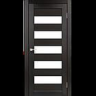 Дверь межкомнатная Korfad PR-08, фото 4