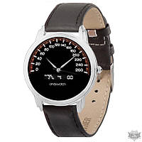 Наручные часы Andywatch «Спидометр» AW 060-1
