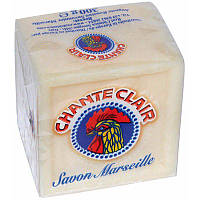 Пятновыводящее мыло Chante Clair Savon Marseille 300г