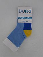 Детские носки для мальчика, р. 10-12
