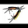 Многофункциональный нож мультитул МТ2229