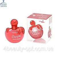 Apple Juice Juicy edt 50ml