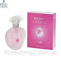 Altro Brilliant Crystal edt 65ml