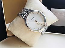 Женские часы 2601189 реплика