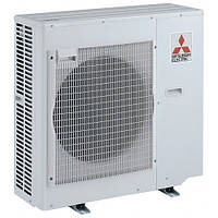 Наружный блок Mitsubishi Electric Серия: Multy  Модель: MXZ-4E83VAHZ-ER1