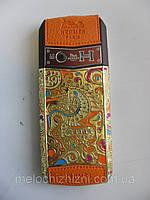 Телефон Hermes Paris С12 Gold 2 SIM (Арт. С12)