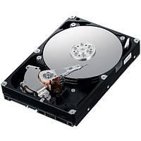 Жесткий диск для видеорегистратора на 1ТБ